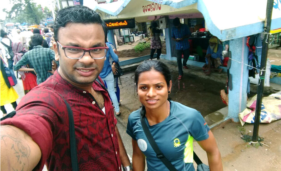 dutee-chand-interview