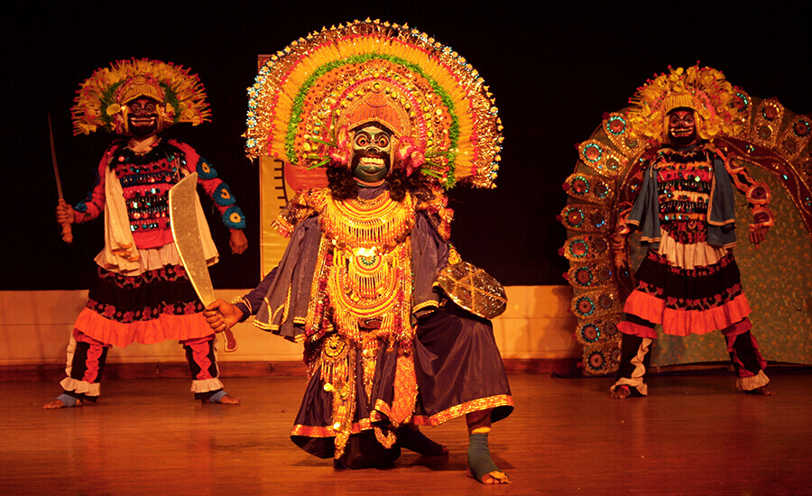 10 Unique Dance Forms Of Odisha Which Are Spectacular In ...