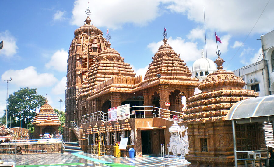 jagannath-temple-hyderabad