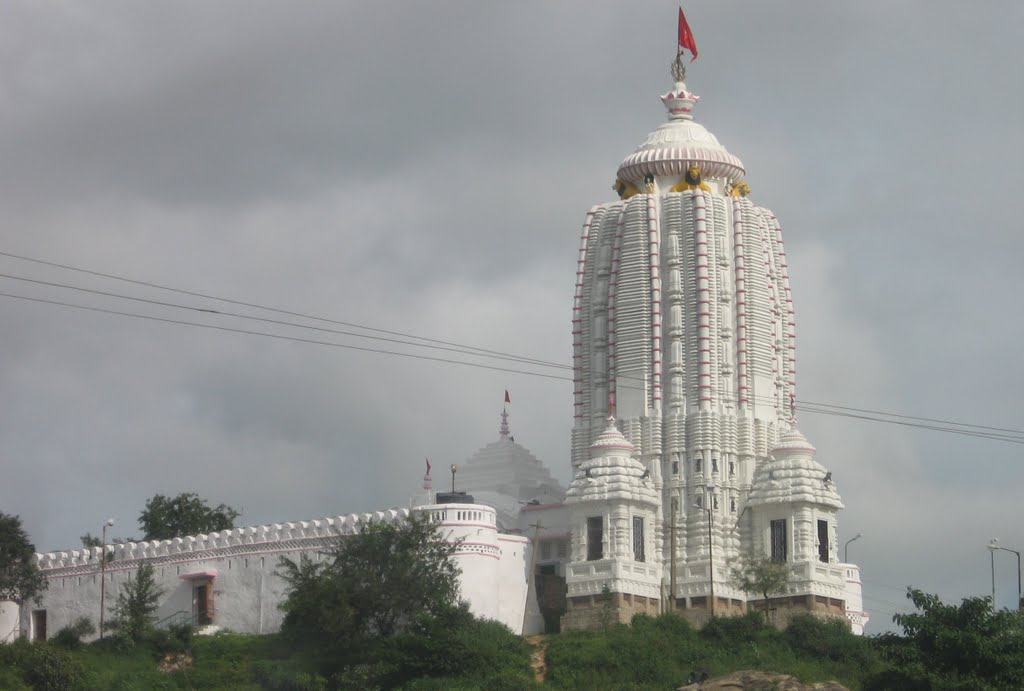 jagannath-temple-ranchi-1