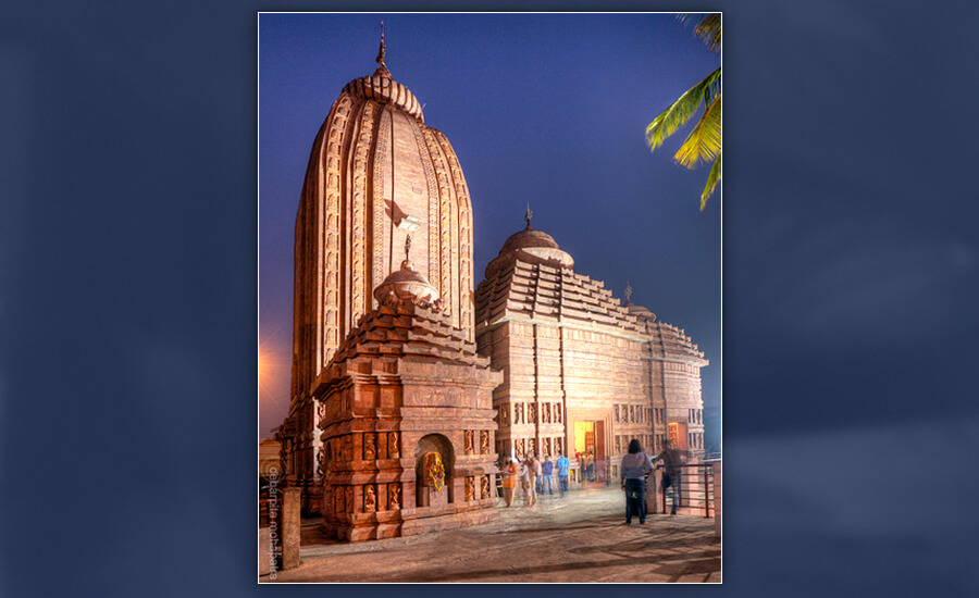 jagannath-temple-bangalore