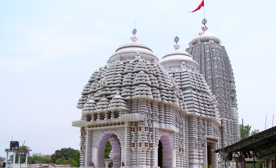 jagannath-temple-bokaro