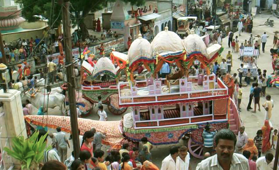 jagannath-ji-temple-rath-alwar_700_0