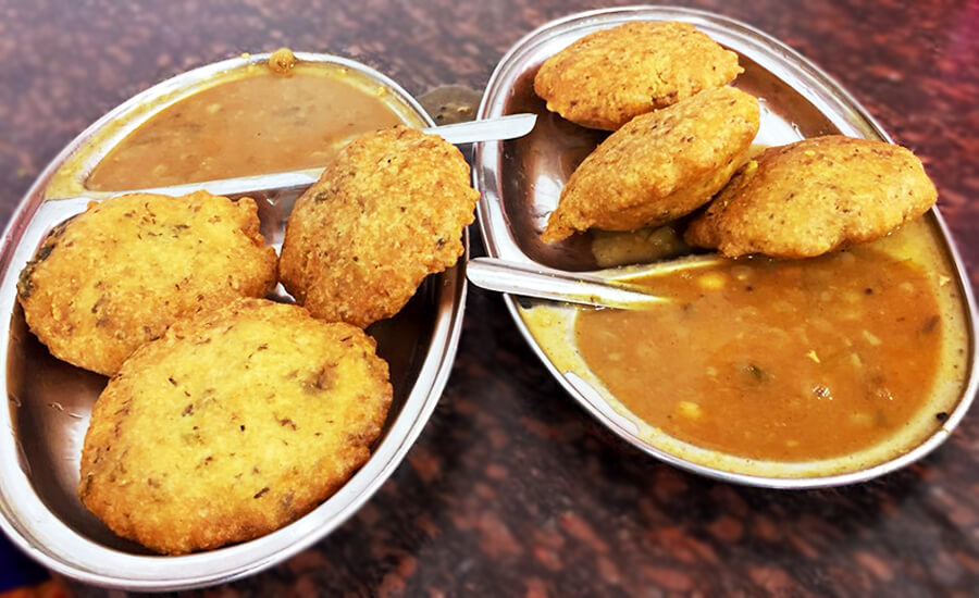 14 Famous Districts Of Odisha And Their Remarkable Food